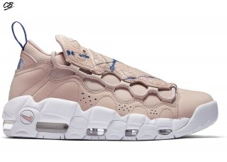 "Air More Money ""Particle Beige"" Beige (ao1749-200)"