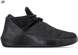 Jordan Why Not Zer0.1 Low Noir (ar0043-001)