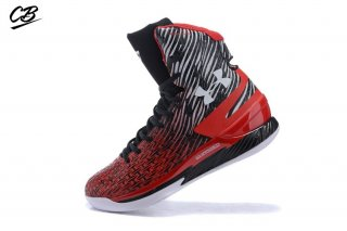 Under Armour Clutchfit Drive Highlight 2 Rouge