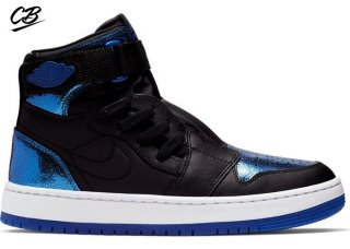 "Air Jordan 1 ""Nova XX Royal"" Bleu (AV4052-041)"